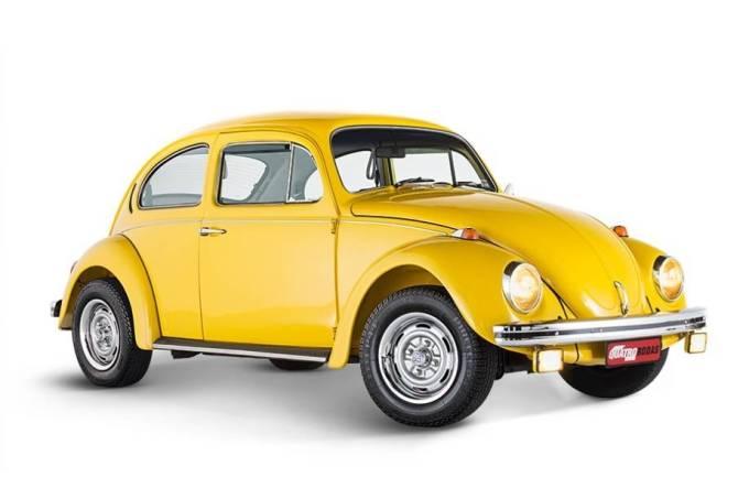 VW Super Fuscão 1600 S (1)
