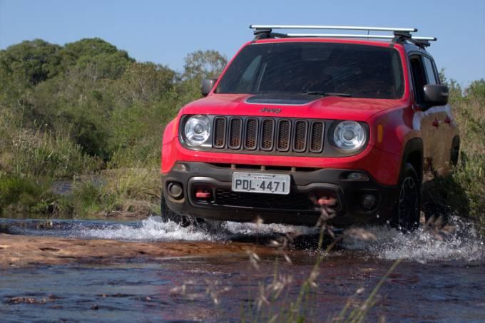 Jeep_Guartelá30