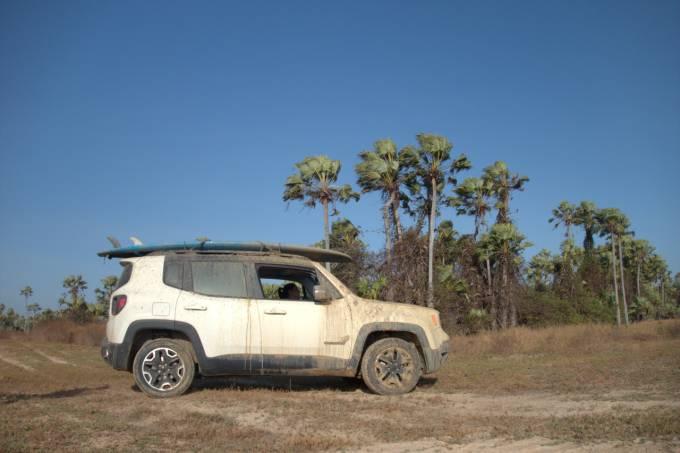 Jeep_Delta13