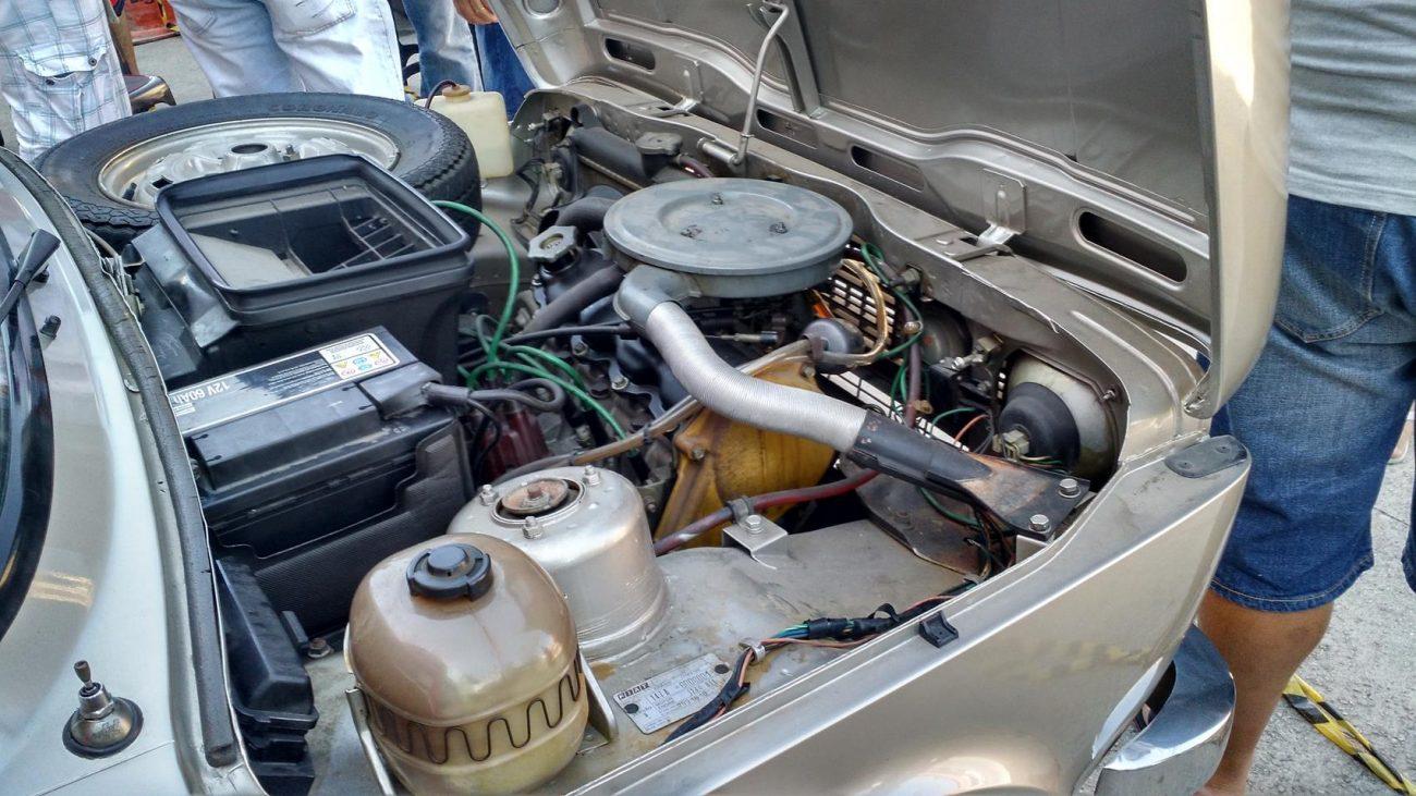 Fiat-147-000001-1976