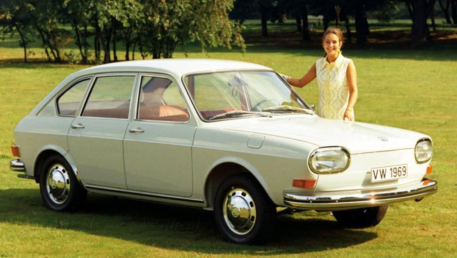 Volkswagen - Número de veículos envolvidos: 3,7 milhões | Modelos: Diversos modelos fabricados entre os anos de 1949 e 1969 | Ano: 1972 | Motivo do recall: Parafuso do limpador de para-brisa que soltava