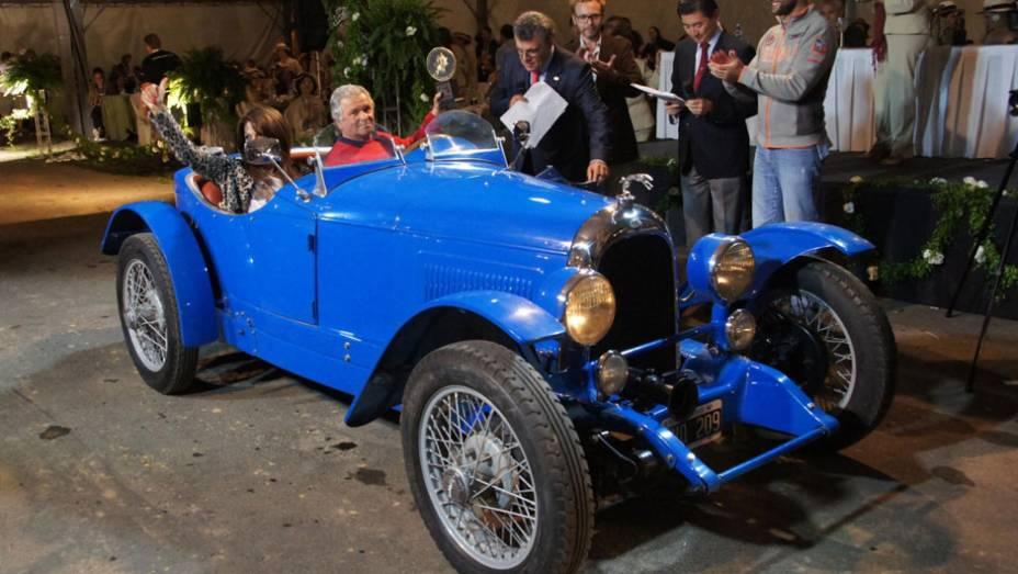 """Whippet Overland 1926   <a href=""""http://quatrorodas.abril.com.br/noticias/classicos//encontro-paulista-autos-antigos-movimenta-aguas-lindoia-feriado-742932.shtml"""" rel=""""migration"""">Leia mais</a>"""