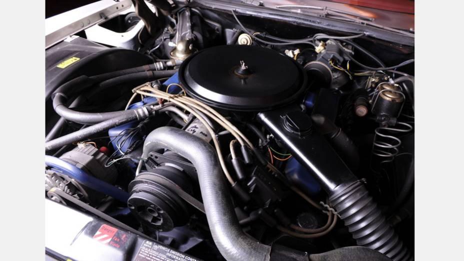 Cadillac Eldorado (1970)