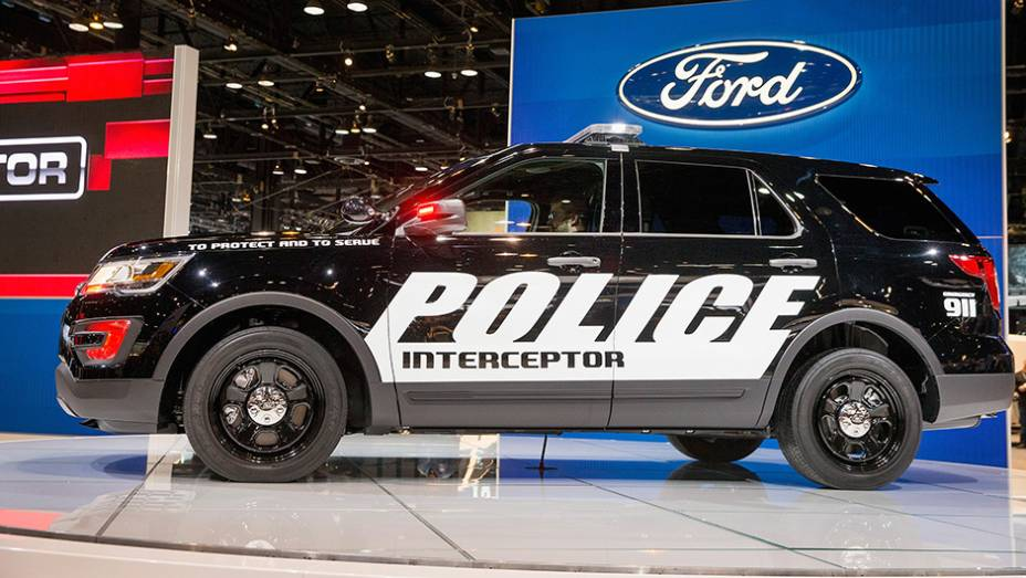 "Ford Police Interceptor | <a href=""http://quatrorodas.abril.com.br/noticias/fabricantes/ford-lanca-novo-interceptor-policia-estados-unidos-834721.shtml"" rel=""migration"">Leia mais</a>"