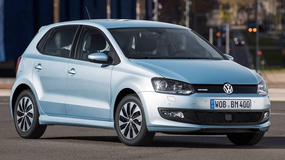 O oitavo lugar da lista ficou com a Volkswagen, com valor estimado em US$ 9,2 bilhões
