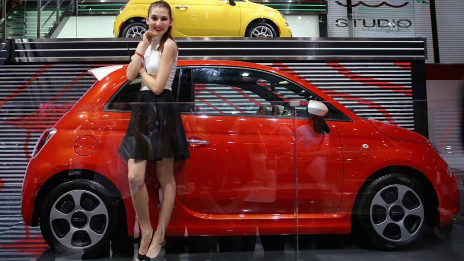 """Fiat 500   <a href=""""http://quatrorodas.abril.com.br/noticias/saloes/pequim-2014/l"""" rel=""""migration"""">Leia mais</a>"""