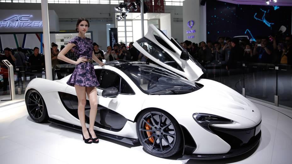 """McLaren 650S   <a href=""""http://quatrorodas.abril.com.br/noticias/saloes/pequim-2014/l"""" rel=""""migration"""">Leia mais</a>"""