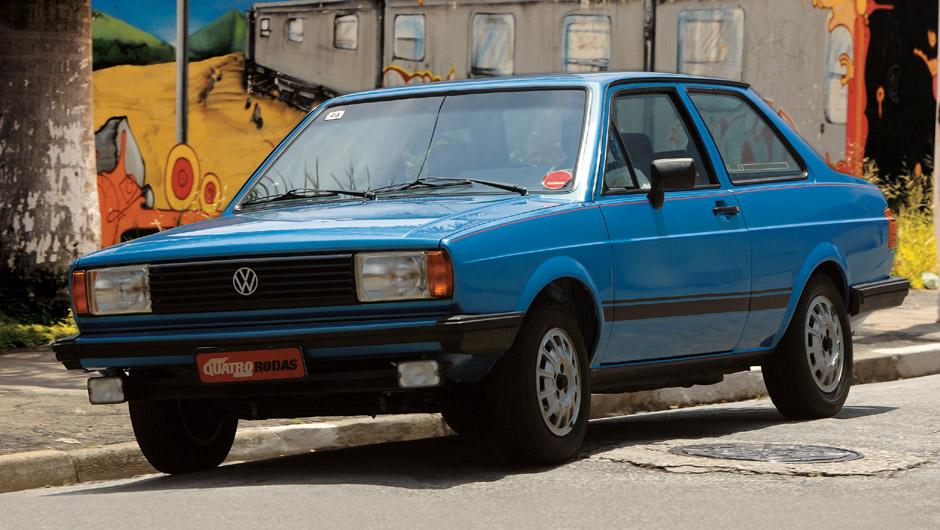 290115-series-08.jpg