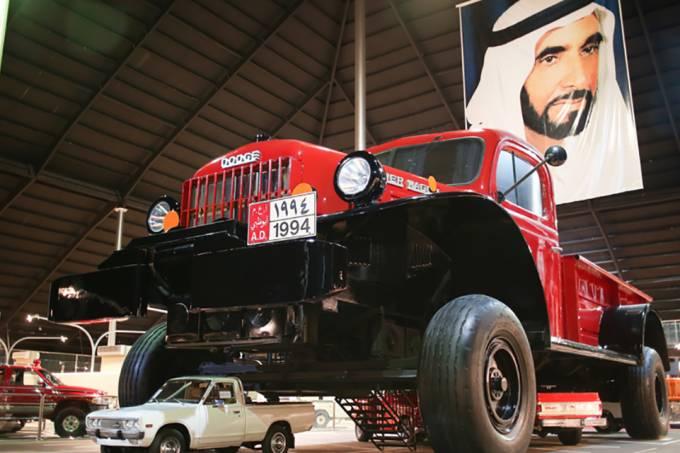 emirates_auto_museum-14-1