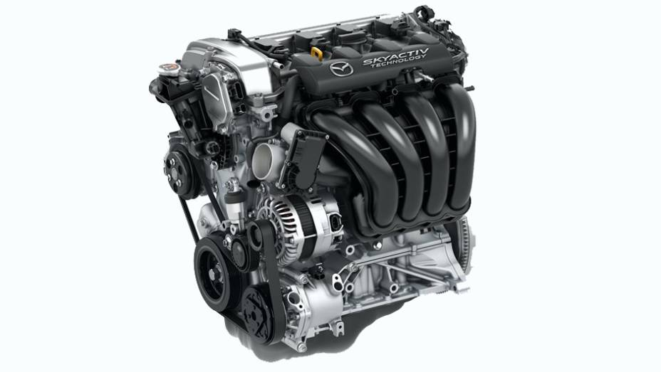 """Mazda MX-5 2015 chega aos Estados Unidos   <a href=""""http://quatrorodas.abril.com.br/noticias/saloes/losangeles-2014/mazda-mx-5-chega-aos-estados-unidos-816114.shtml"""" rel=""""migration"""">Leia mais</a>"""