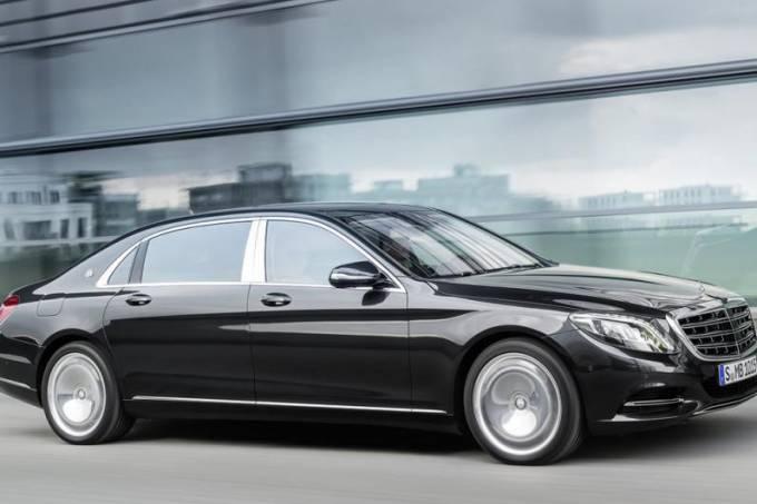 MercedesMaybachSLS-1.jpg