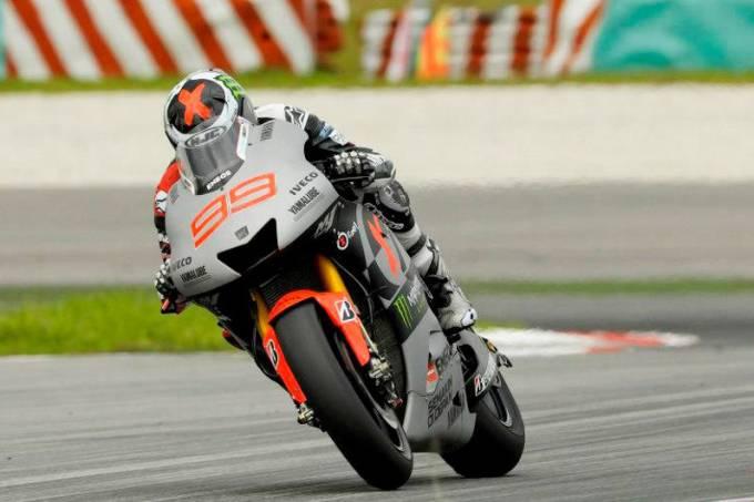 MotoGP – Testes em Sepang (4)