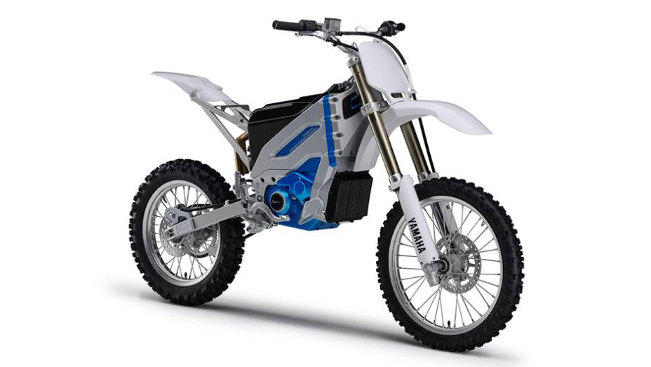 """Yamaha PED1   <a href=""""http://quatrorodas.abril.com.br/moto/noticias/yamaha-mostra-modelos-salao-toquio-760140.shtml"""" rel=""""migration"""">Leia mais</a>"""