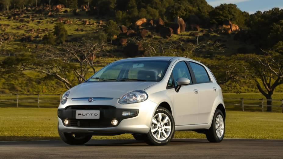 """... e Fiat Punto 1.4/1.6 - 9,7%   <a href=""""http://quatrorodas.abril.com.br/reportagens/servicos/tempo-dinheiro-765441.shtml"""" rel=""""migration"""">Leia mais</a>"""