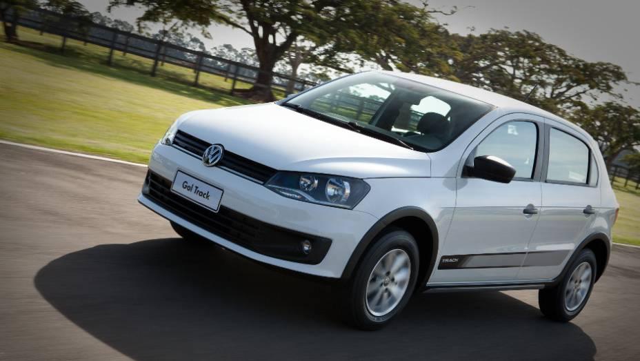 """Em oitavo lugar está o Volkswagen Gol 1.0/1.6 - 10,0%   <a href=""""http://quatrorodas.abril.com.br/reportagens/servicos/tempo-dinheiro-765441.shtml"""" rel=""""migration"""">Leia mais</a>"""