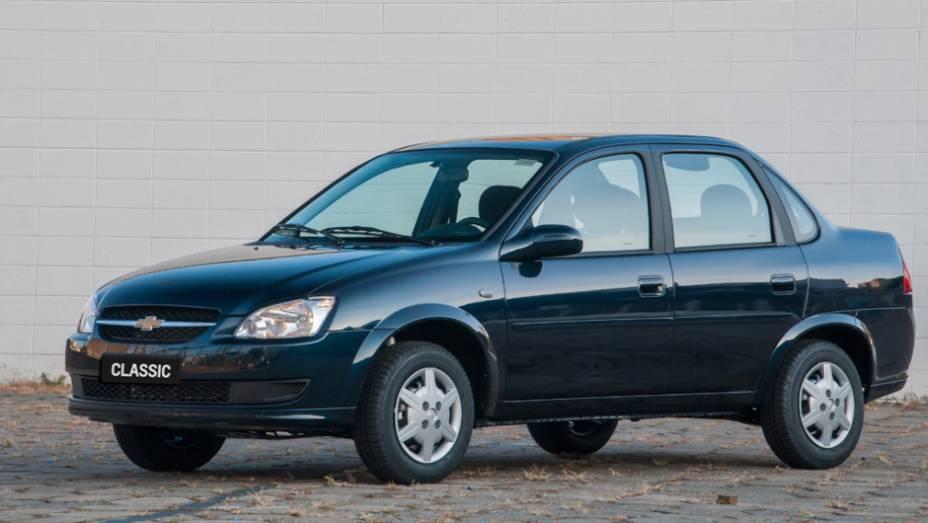 """... ao lado do Chevrolet Classic - 10,3%   <a href=""""http://quatrorodas.abril.com.br/reportagens/servicos/tempo-dinheiro-765441.shtml"""" rel=""""migration"""">Leia mais</a>"""