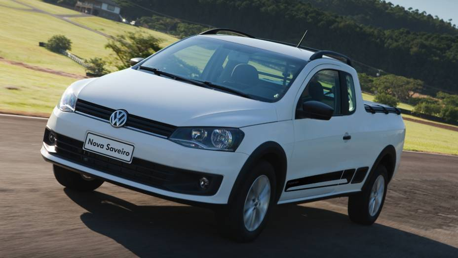"""Fechando a lista está a Volkswagen Saveiro Cab. Est. - 10,9%   <a href=""""http://quatrorodas.abril.com.br/reportagens/servicos/tempo-dinheiro-765441.shtml"""" rel=""""migration"""">Leia mais</a>"""