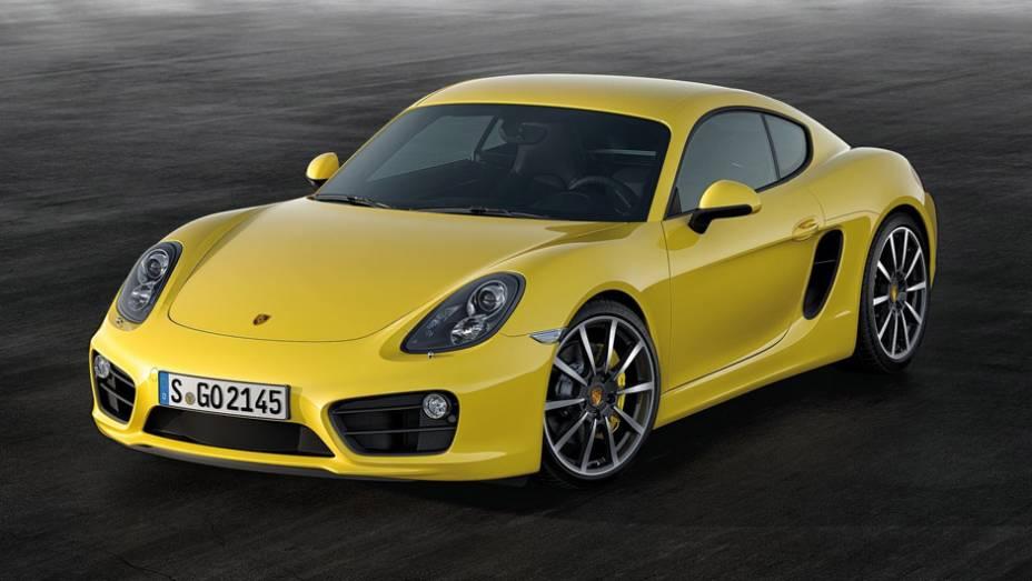 """1ª) Porsche - 74 problemas em cada 100 carros (PP100)   <a href=""""http://quatrorodas.abril.com.br/noticias/mercado/eua-carros-porsche-tem-melhor-percepcao-inicial-qualidade-diz-estudo-786536.shtml"""" rel=""""migration"""">Leia mais</a>"""
