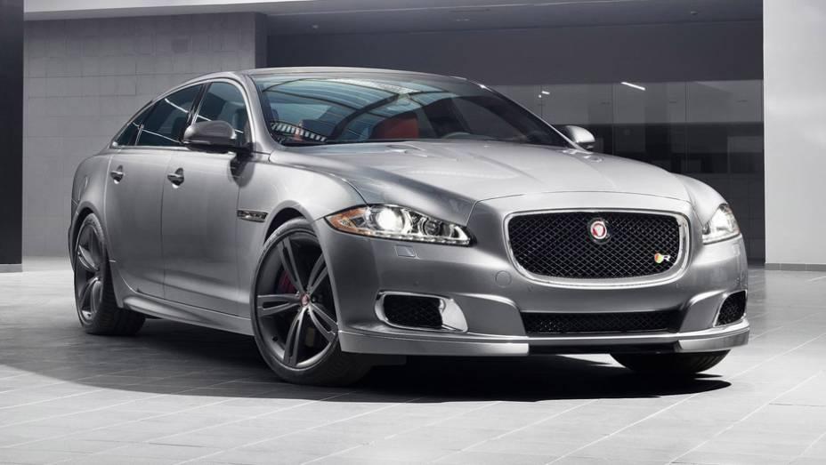 """2ª) Jaguar - 87 problemas em cada 100 carros (PP100)   <a href=""""http://quatrorodas.abril.com.br/noticias/mercado/eua-carros-porsche-tem-melhor-percepcao-inicial-qualidade-diz-estudo-786536.shtml"""" rel=""""migration"""">Leia mais</a>"""