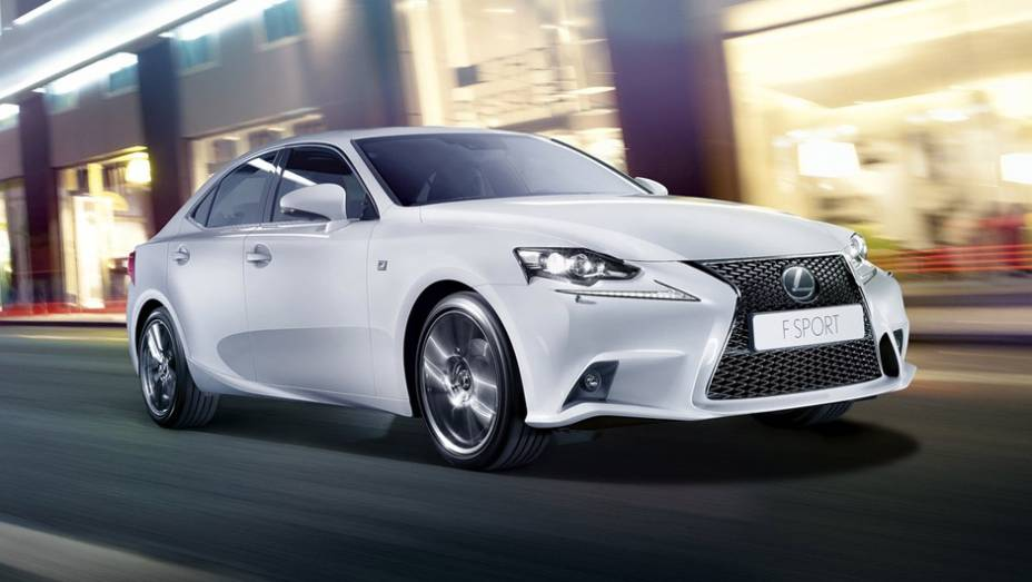 """3ª) Lexus - 92 problemas em cada 100 carros (PP100)   <a href=""""http://quatrorodas.abril.com.br/noticias/mercado/eua-carros-porsche-tem-melhor-percepcao-inicial-qualidade-diz-estudo-786536.shtml"""" rel=""""migration"""">Leia mais</a>"""