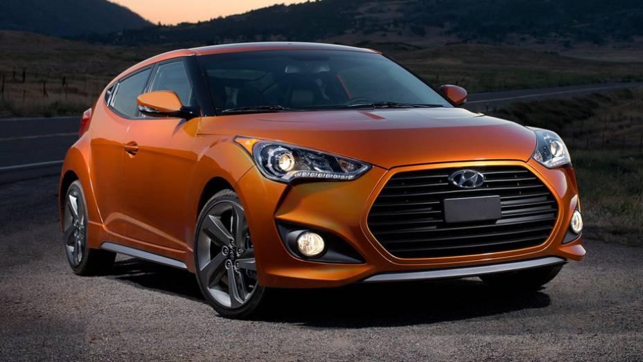 """4ª) Hyundai - 94 problemas em cada 100 carros (PP100)   <a href=""""http://quatrorodas.abril.com.br/noticias/mercado/eua-carros-porsche-tem-melhor-percepcao-inicial-qualidade-diz-estudo-786536.shtml"""" rel=""""migration"""">Leia mais</a>"""