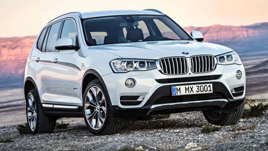 """8ª) BMW - 108 problemas em cada 100 carros (PP100)   <a href=""""http://quatrorodas.abril.com.br/noticias/mercado/eua-carros-porsche-tem-melhor-percepcao-inicial-qualidade-diz-estudo-786536.shtml"""" rel=""""migration"""">Leia mais</a>"""