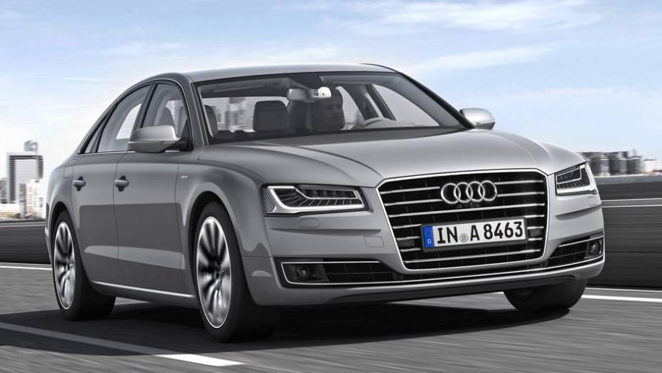 """11ª) Audi - 111 problemas em cada 100 carros (PP100)   <a href=""""http://quatrorodas.abril.com.br/noticias/mercado/eua-carros-porsche-tem-melhor-percepcao-inicial-qualidade-diz-estudo-786536.shtml"""" rel=""""migration"""">Leia mais</a>"""