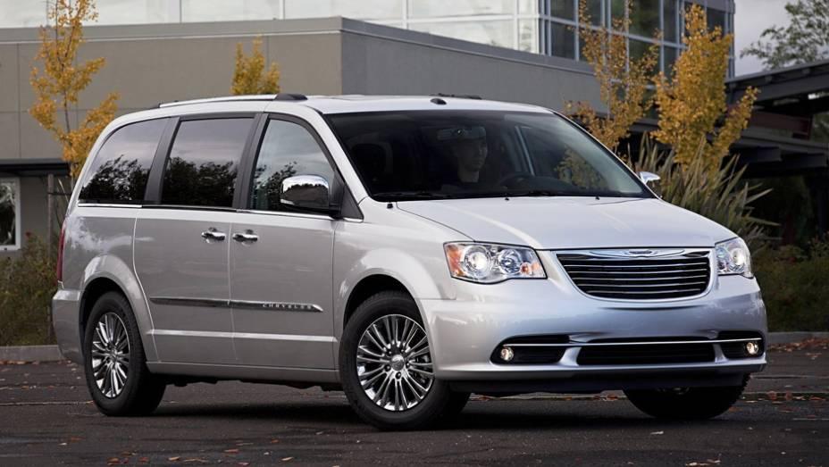 """11ª) Chrysler - 111 problemas em cada 100 carros (PP100)   <a href=""""http://quatrorodas.abril.com.br/noticias/mercado/eua-carros-porsche-tem-melhor-percepcao-inicial-qualidade-diz-estudo-786536.shtml"""" rel=""""migration"""">Leia mais</a>"""