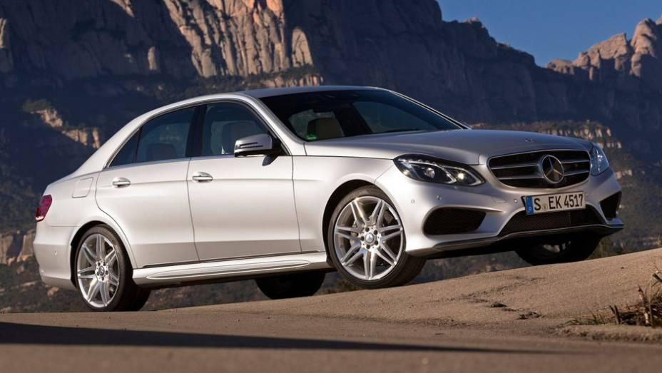 """13ª) Mercedes-Benz - 115 problemas em cada 100 carros (PP100)   <a href=""""http://quatrorodas.abril.com.br/noticias/mercado/eua-carros-porsche-tem-melhor-percepcao-inicial-qualidade-diz-estudo-786536.shtml"""" rel=""""migration"""">Leia mais</a>"""