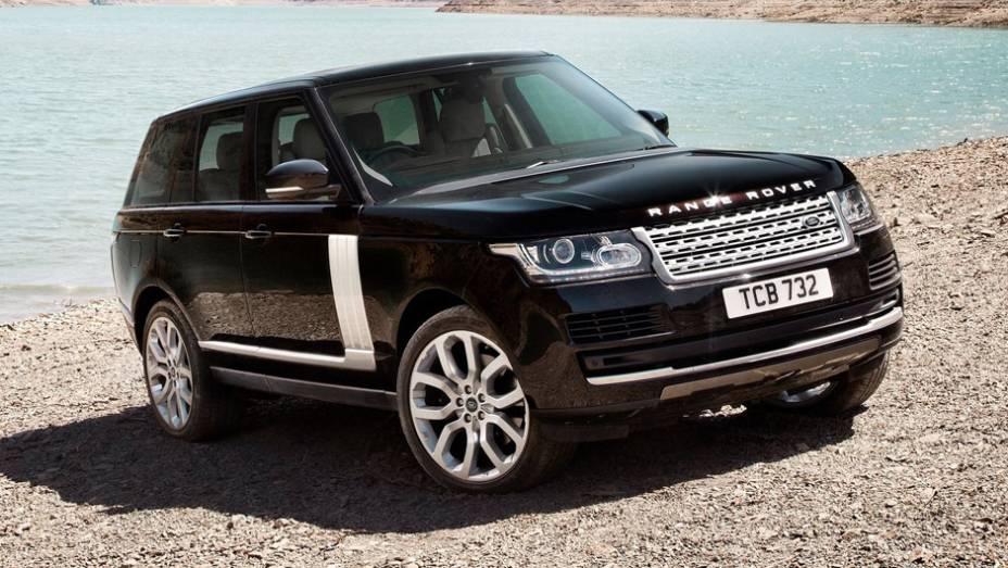 """22ª) Land Rover - 127 problemas em cada 100 carros (PP100)   <a href=""""http://quatrorodas.abril.com.br/noticias/mercado/eua-carros-porsche-tem-melhor-percepcao-inicial-qualidade-diz-estudo-786536.shtml"""" rel=""""migration"""">Leia mais</a>"""