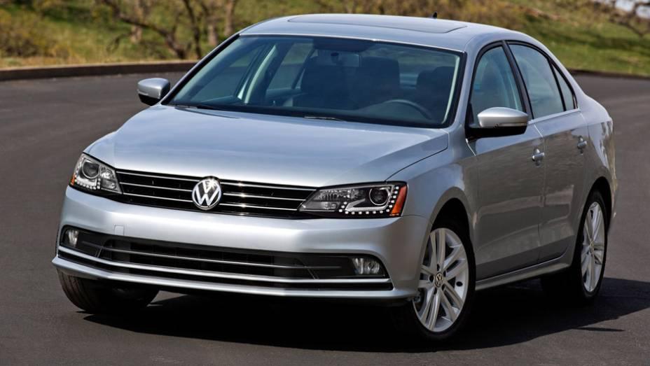 """23ª) Volkswagen - 128 problemas em cada 100 carros (PP100)   <a href=""""http://quatrorodas.abril.com.br/noticias/mercado/eua-carros-porsche-tem-melhor-percepcao-inicial-qualidade-diz-estudo-786536.shtml"""" rel=""""migration"""">Leia mais</a>"""