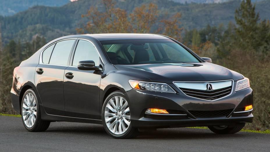 """25ª) Acura - 131 problemas em cada 100 carros (PP100)   <a href=""""http://quatrorodas.abril.com.br/noticias/mercado/eua-carros-porsche-tem-melhor-percepcao-inicial-qualidade-diz-estudo-786536.shtml"""" rel=""""migration"""">Leia mais</a>"""