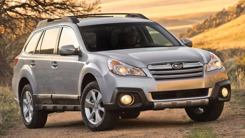 """27ª) Subaru - 138 problemas em cada 100 carros (PP100)   <a href=""""http://quatrorodas.abril.com.br/noticias/mercado/eua-carros-porsche-tem-melhor-percepcao-inicial-qualidade-diz-estudo-786536.shtml"""" rel=""""migration"""">Leia mais</a>"""
