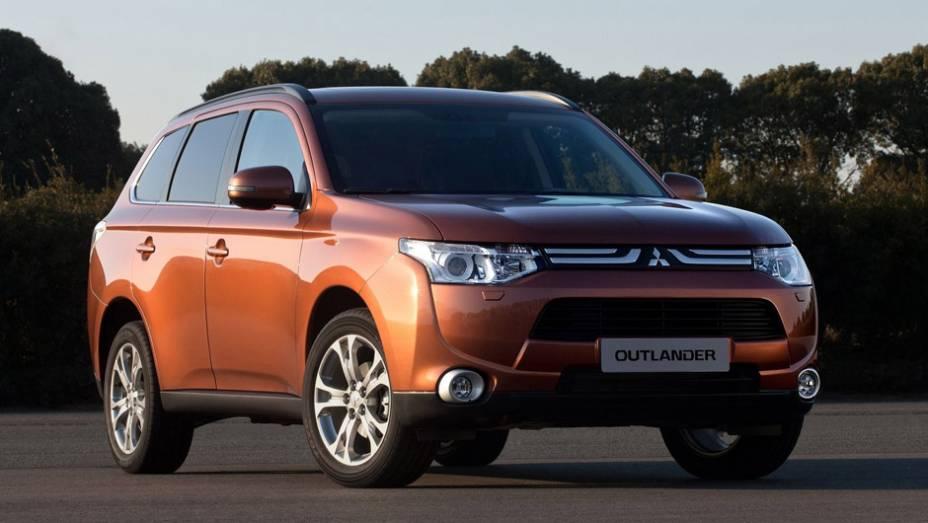 """30ª) Mitsubishi - 145 problemas em cada 100 carros (PP100)   <a href=""""http://quatrorodas.abril.com.br/noticias/mercado/eua-carros-porsche-tem-melhor-percepcao-inicial-qualidade-diz-estudo-786536.shtml"""" rel=""""migration"""">Leia mais</a>"""