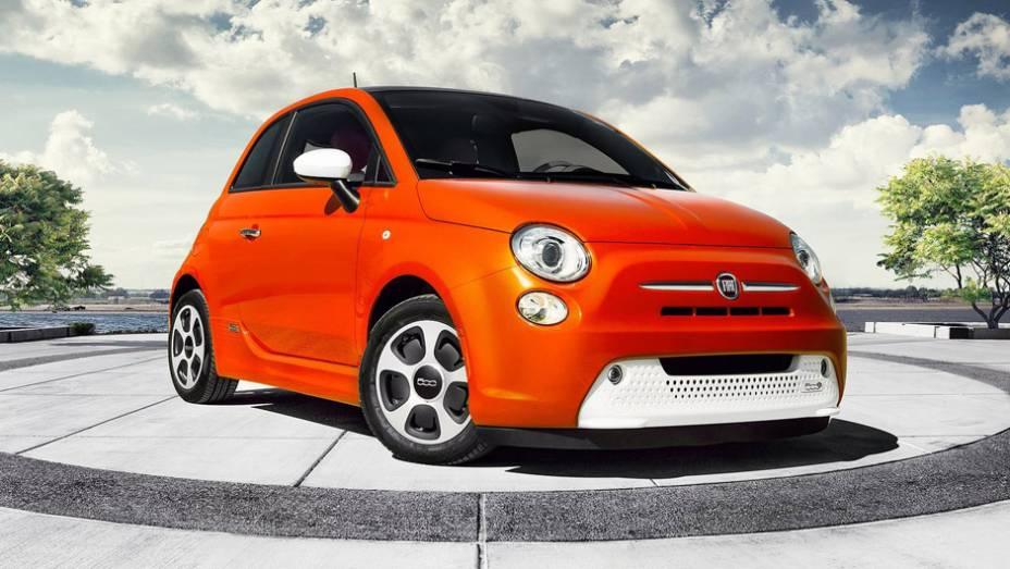 """32ª) Fiat - 206 problemas em cada 100 carros (PP100)   <a href=""""http://quatrorodas.abril.com.br/noticias/mercado/eua-carros-porsche-tem-melhor-percepcao-inicial-qualidade-diz-estudo-786536.shtml"""" rel=""""migration"""">Leia mais</a>"""