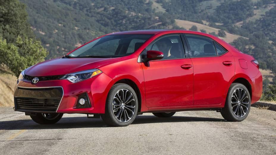 """5ª) Toyota - 105 problemas em cada 100 carros (PP100)   <a href=""""http://quatrorodas.abril.com.br/noticias/mercado/eua-carros-porsche-tem-melhor-percepcao-inicial-qualidade-diz-estudo-786536.shtml"""" rel=""""migration"""">Leia mais</a>"""