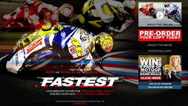 5658afbfcc505d14c8fce9a4110527-fastest.jpeg