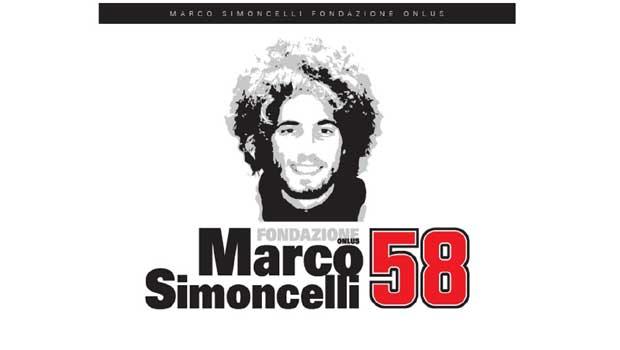 Fundação Simoncelli