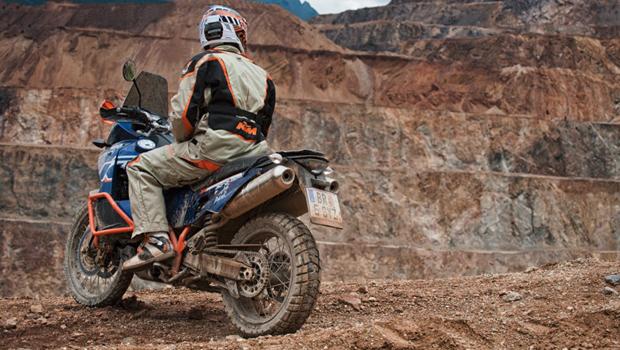 Izzo encerra venda de motocicletas