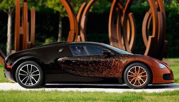 5658b36fcc505d14c803ea41031212_veyron.jpeg