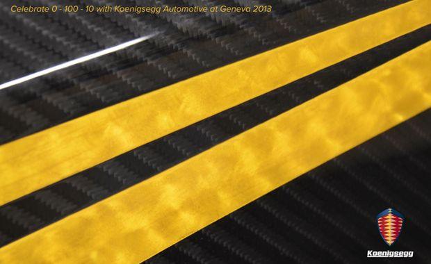 5658b4f952657372a10d2b00160213koenigsegg.jpeg