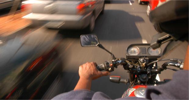 5658b51f2daad077cb6e8af4210213-motoboy.jpeg