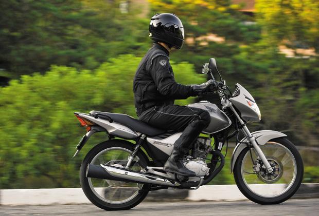 5658b5afcc505d14c80865ac150313-capacete.jpeg