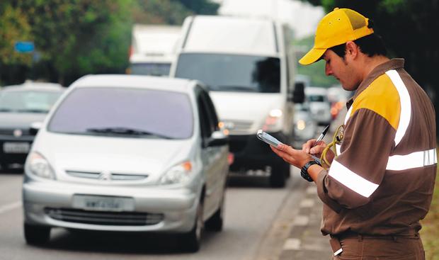 Novo Código de Trânsito só depende de sanção do presidente; o que muda?