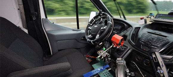 5658b7f9cc505d14c80ce180170613-fordrobot.jpeg