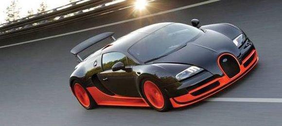 5658b817cc505d14c80d2073240613-bugatti.jpeg