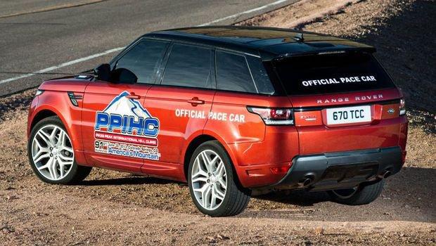 5658bb032daad077d7bbe2e8range-rover-sport-pace-car.jpeg