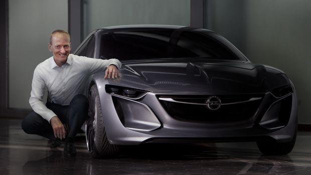 5658bb2d52657372bf3e5172opel-monza-coupe-concept.jpeg