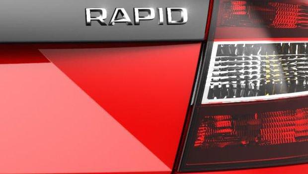 5658bb2e52657372a1190148skoda-rapid-teaser.jpeg