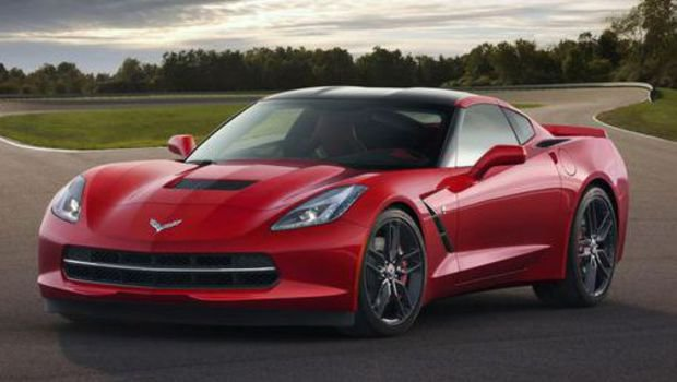 5658bb332daad077d7bc0c5achevrolet-corvette-stingray-2014.jpeg